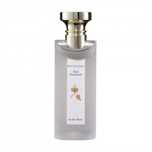 BVLGARI EAU PARFUMEE THE BLANC WODA TOALETOWA 75 ML