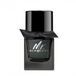 BURBERRY Mr Burberry woda perfumowana 50ml