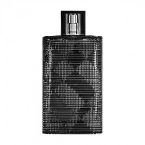 BURBERRY BRIT RHYTHM MEN WODA TOALETOWA 90 ML