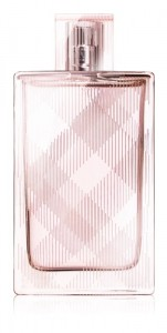 BURBERRY BRIT SHEER WODA TOALETOWA 100 ML