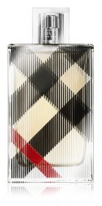 BURBERRY BRIT WOMEN WODA PERFUMOWANA 100 ML