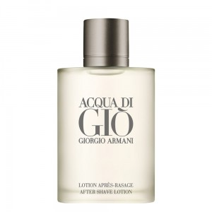 ARMANI ACQUA DI GIO MEN WODA PO GOLENIU 100 ML