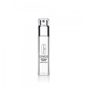 Clinique Smart Custom Repair Serum 30 Ml