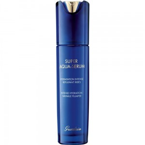 Guerlain Superaqua Serum Do Twarzy 50 ml