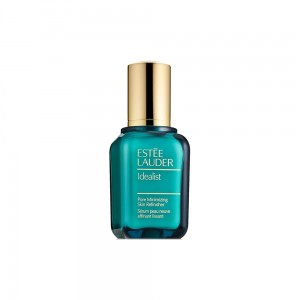 Estée Lauder Idealist Skin Refinisher Do Twarzy 50 Ml